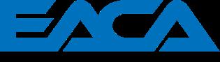 EACA Registration App